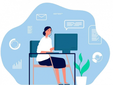 hiring tools3